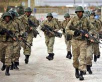 Türkiye o ülkeye de askeri üs kuruyor