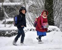 Açıklama geldi! İstanbulda okullar tatil mi?