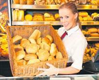 Sosyal ekmek