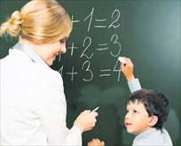 Öğretmenlikte yeni dönem başlıyor
