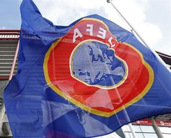 UEFAdan devrim gibi karar