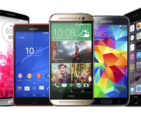 İşte en ucuz akıllı telefonlar listesi!