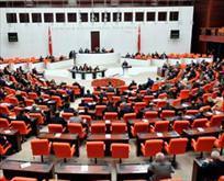 Anayasa toplantısı