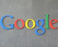 Terör örgütlerine bir darbe de Googledan