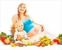 Doğurganlığın rengi: Yeşil