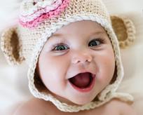 İşte bu yılın en popüler bebek isimleri!