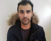 Diyarbakır'da bir Norveçli gözaltına alındı