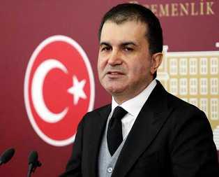 Türkiyeyi güçlendirecek