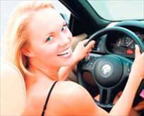 Araç sahibine sigorta müjdesi