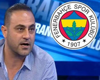 Hasan Şaştan Fenerbahçe itirafı!