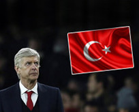 Türk bayrağına saygılı olun! Yoksa Türkler sizi...