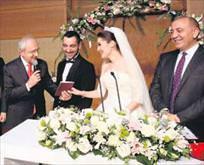 Tekin evlilik