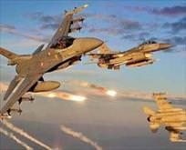 Kuzey Iraka 2. operasyon