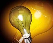 Elektriği kesilene günde 100 lira tazminat!
