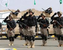 DAEŞe karşı 150 bin kişilik ordu hazırlıyorlar