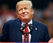 Trump işkencesi