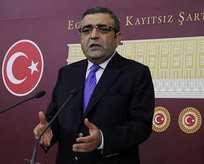 PKKdan önce CHPden tepki geldi!