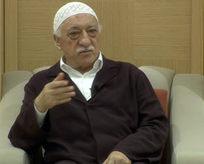 FETÖ ve PKKnın terör örgütü kardeşliği