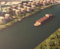 Binali Yıldırım'dan Kanal İstanbul açıklaması