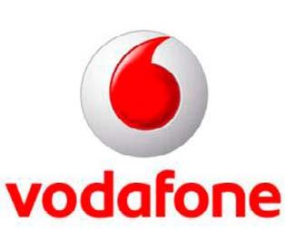 Vodafoneluya uçuş yarı fiyatına