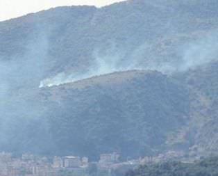 Katil Esad ve Rusyadan Türkmen köylerine saldırı