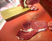 Kırmızı etin yeni fiyatı belli oldu