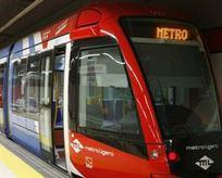 Anadolu Yakasına sürücüsüz metro geliyor