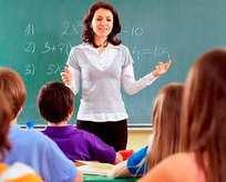 Öğretmen atamaları yarın yapılacak