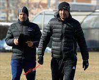 Umarım Trabzonda kazanırız