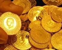Altın fiyatları zirvede!
