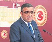 CHP de PYDyi savundu