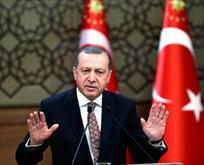 PKK-PYD-ABD kan ortaklığı