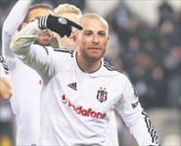 West Ham Gökhan için kesenin ağzını açtı
