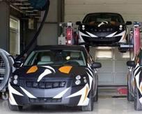 Sadece yerli otomobil üretilmeyecek
