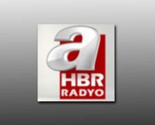 Yılın en iyi haber radyosu A Haber Radyo!