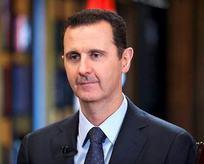 Esad-DAEŞ iş birliği!