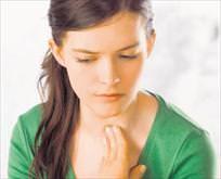 Zencefille nefes al