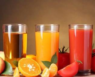 İşte vücudunuza iyi ve kötü gelen içeceklerin listesi