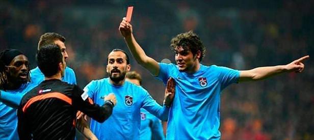Türk futbolunda gizli güçler var!