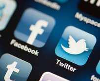 Bakan açıkladı: Sosyal medyanın da anayasası...