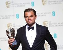 Leonardo muradına erdi! İşte Oscar ödülü alanlar...