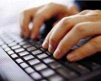 Ehliyette yeni dönem: İnternetten alınabilecek!