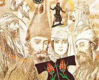 Lacivert Dergisi yeni sayısında Osmanlıyı ele aldı