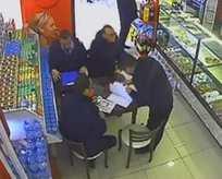 CHP'li Avcılar Belediyesine rüşvet baskını