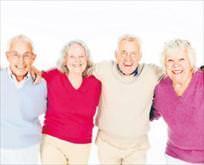 Emekliler haziran ayını bekliyor
