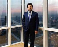 Reza Zarrab gözaltında
