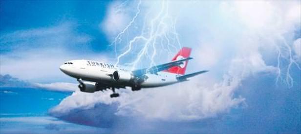 atatürk havalimanı kötü hava ile ilgili görsel sonucu