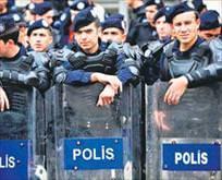 15 bin polis alınacak yaşlı maaşı artacak