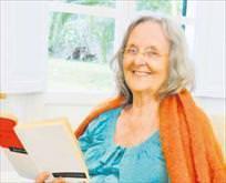 Emekli için intibak zamanı