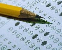 Sınavlardaki o uygulama sona eriyor!